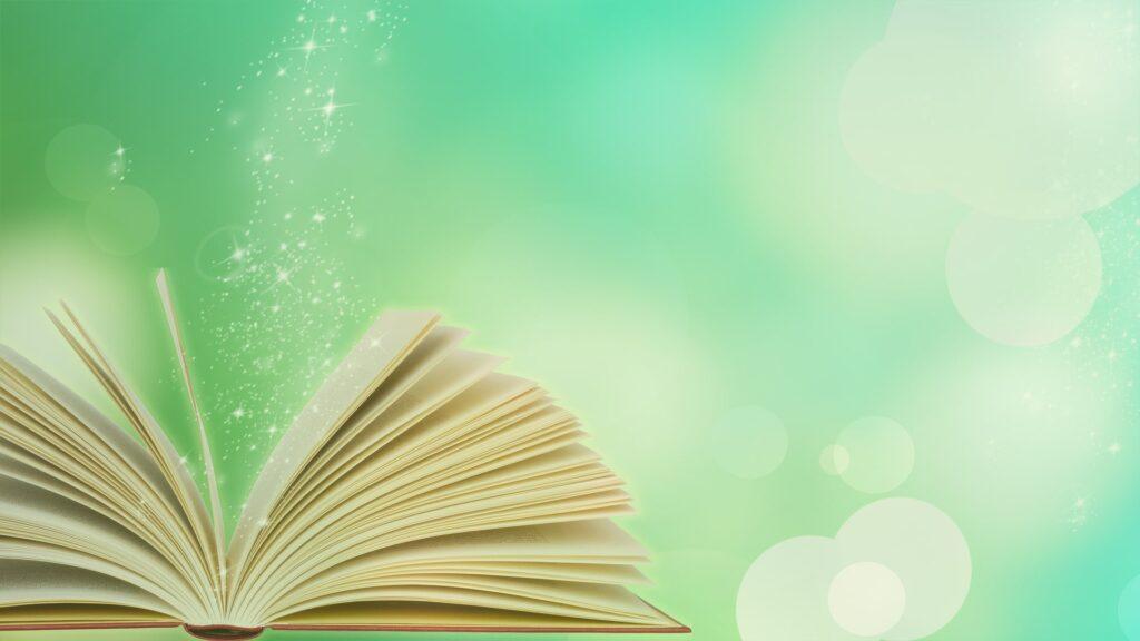 本を速く読むには?「高速読書」