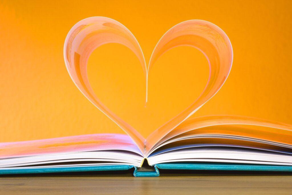 読書は好きですか?
